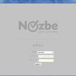 Nozbeの使い方~その1(基本に忠実なGTDアプリ)