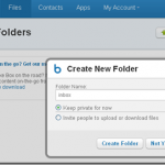 NozbeがDropboxに続きBox.net とデータ連携出来るようになった