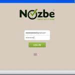 Nozbeのデスクトップアプリ正式版がリリースされました