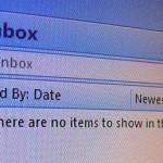 Outlookと各種クラウドツールのデータを同期させるGsyncitの使い方