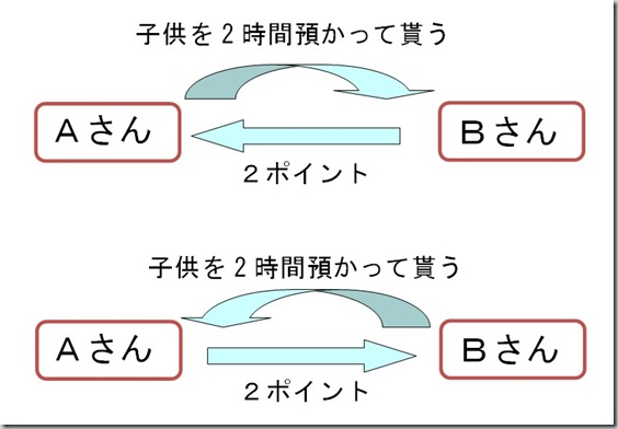 Image(151)