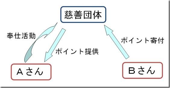 Image(153)