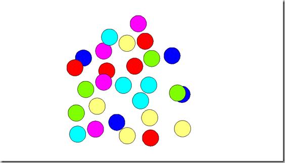 Image(3)