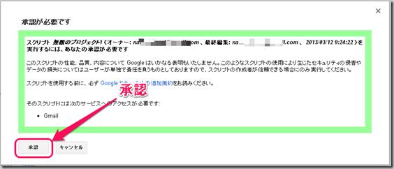 Image(14)